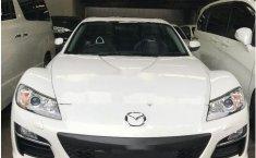 Mazda RX-8 Sport 2011 dijual