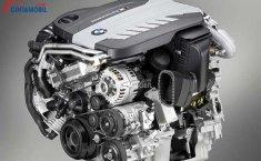 Siapa Bilang Merawat Mesin Diesel Susah? Ini Buktinya