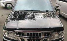 Jual mobil Isuzu Panther LV 2013