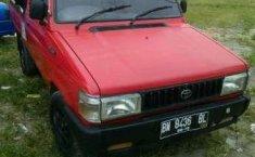 Jual mobil Toyota Kijang Pick Up 1993