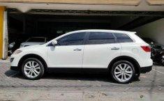 Jual Mazda CX-9 GT Tahun 2011