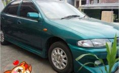 Jual Mazda 323 1998