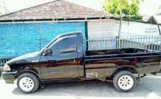Jual murah Toyota KIjang Pick Up 2002