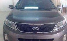 Kia Sorento AT 2013 dijual