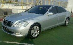 Mercedes-Benz 300 2007 Dijual