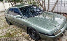 Jual Mazda 323 1991