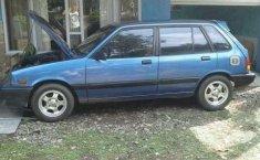 Jual murah Suzuki Forsa 1987