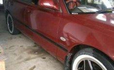 Jual Masda Cronos V6 2.5 Tahun 1995