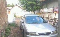 Dijual Cepat Mazda Lantis Tahun 1997