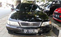 Jual mobil Nissan Infiniti 1998