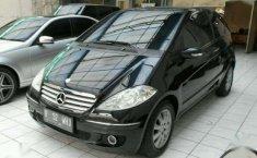 Mercedes-Benz A150 AT Tahun 2006