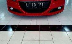Dijual Honda CR-Z 2013