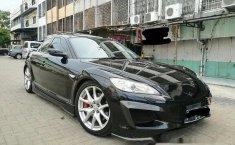 Jual Mazda RX-8 Sport 2010