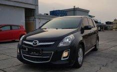 Mazda MPV 2012 Dijual