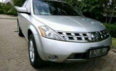 Nissan Murano 2.5 Tahun 2008
