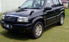 2005 Suzuki Grand Escudo 2.0 Dijual