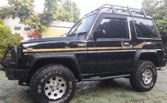 Daihatsu Taft GT 1991