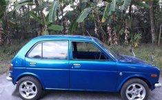 1975 Honda Life Dijual