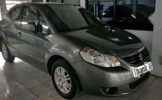 2008 Suzuki Neo Baleno 1.5 Dijual