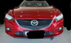 Mazda 6 2012 Dijual