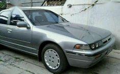 1991 Nissan Cefiro A31 Dijual
