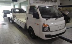 Hyundai H100 Pick Up AC 2018