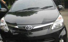 Jual mobil Toyota Veloz 2013