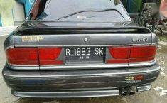 1993 Mitsubishi Eterna dijual