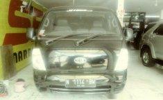 Kia Pregio 2008 Dijual