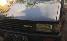 Mazda 323 Tahun 1987 Istimewa