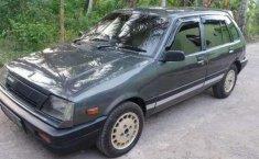 1990 Suzuki Forsa GLX Dijual