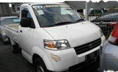 Suzuki Mega Carry Pick Up 2014
