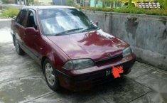 1995 Suzuki Esteem Dijual