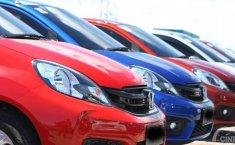 Membeli Mobil MPV, Apa yang Harus Diperhatikan?