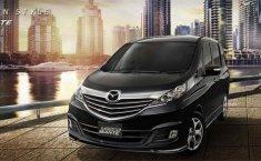 Harga Mazda Biante Bulan Oktober 2019: Dapatkan Service Gratis dalam 3 Tahun