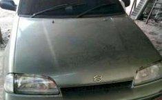 1992 Suzuki Esteem Dijual