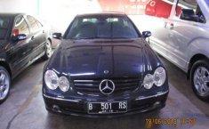 Mercedes-Benz Brabus 2003 Dijual