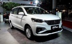 Ada All New Ertiga, Penjualan Suzuki di Indonesia Naik Tajam