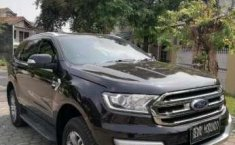 Ford Everest Trendy AT 2015 dijual