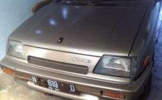 1987 Suzuki Forsa GL Dijual