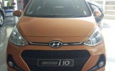 Hyundai Grand I10 GLX 2018