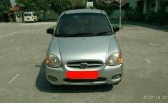 Hyundai Atoz GLS 2003