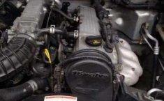 2004 Suzuki Grand Escudo Dijual
