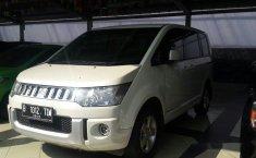 Mitsubishi Delica STD 2014