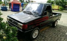 1986 Toyota Kijang Pick Up Dijual