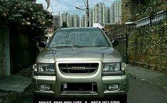 2003 Isuzu Grand Touring Dijual