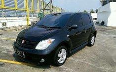 Toyota IST 1.3 Tahun 2003 dijual