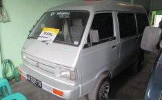 Suzuki Carreta 2001 Dijual