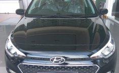 Hyundai I20 1.4 Manual 2016 Hatchback