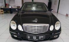 Mercedes-Benz C280 Automatic Dijual
